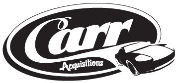 CARR_logo_black_white